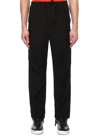 Carhartt Pantolon Siyah